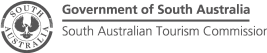 government-of-south-australia-logo
